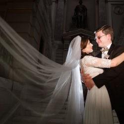 fotograf nunta - Bogdan Terente - Diana Cosmin 10