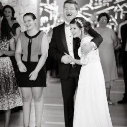 fotograf nunta - Bogdan Terente - Diana Cosmin 12