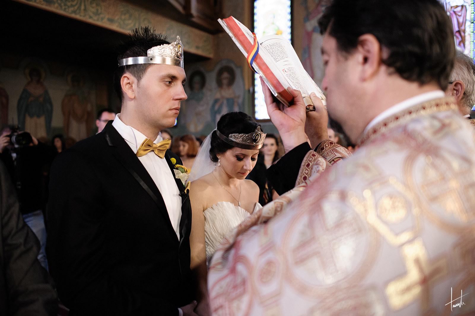fotograf nunta iasi - Bogdan Terente - Irina Iulian 02