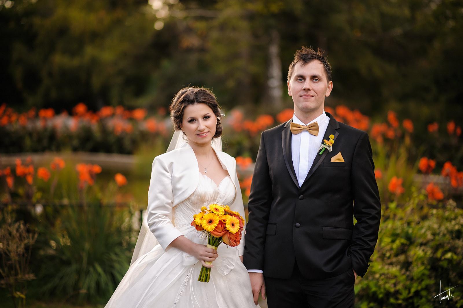 fotograf nunta iasi - Bogdan Terente - Irina Iulian 03