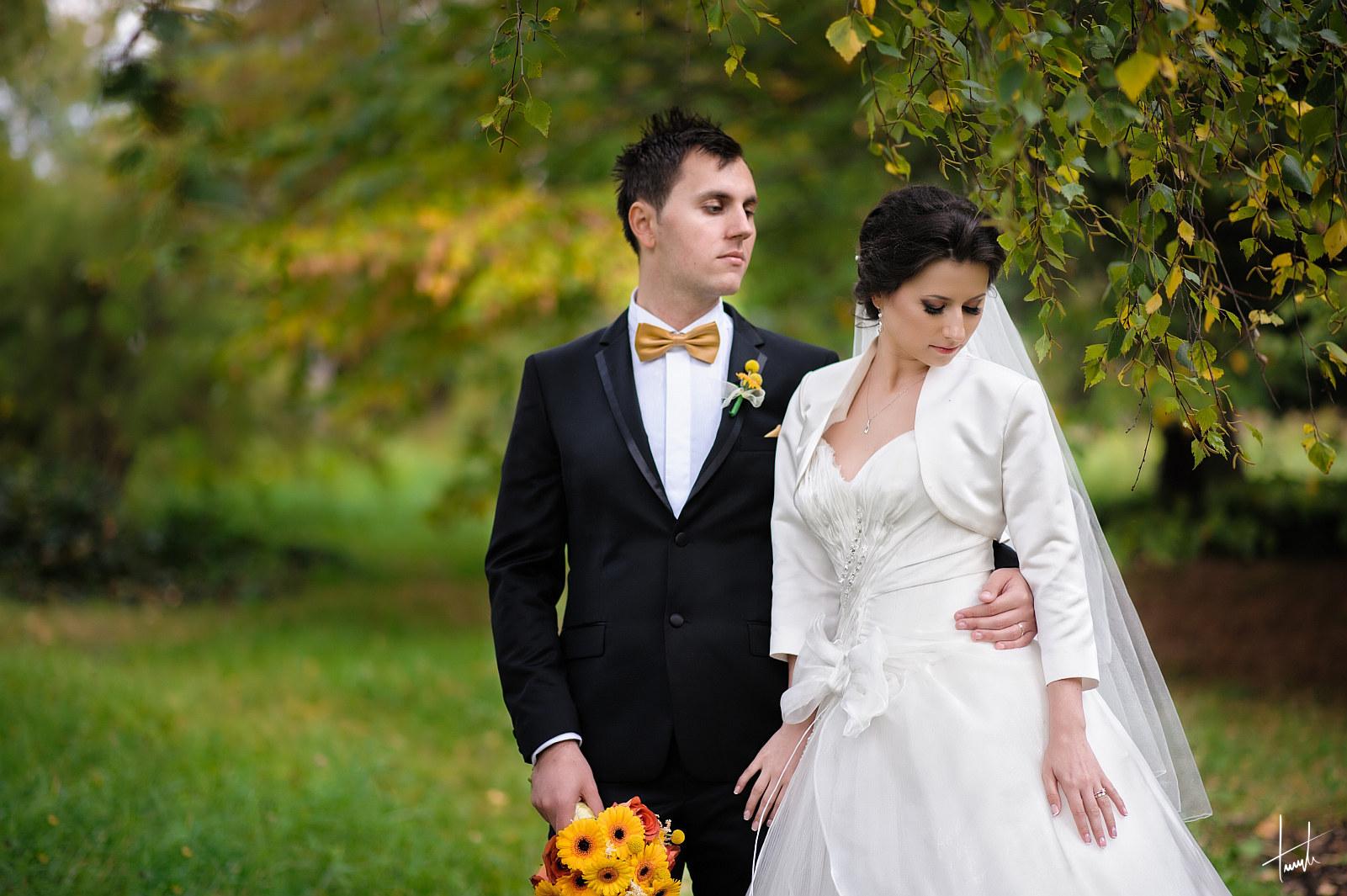 fotograf nunta iasi - Bogdan Terente - Irina Iulian 05