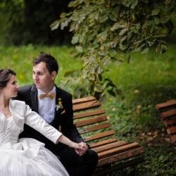 fotograf nunta iasi - Bogdan Terente - Irina Iulian 07