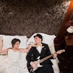fotograf nunta iasi - Bogdan Terente - Irina Iulian 08