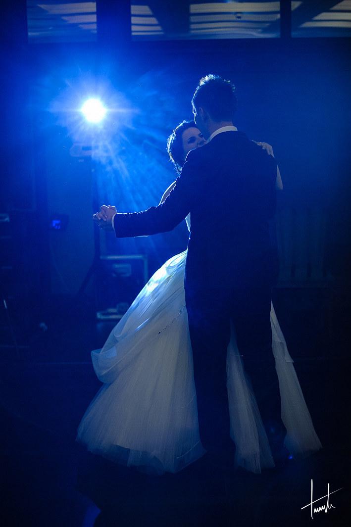 fotograf nunta iasi - Bogdan Terente - Irina Iulian 09