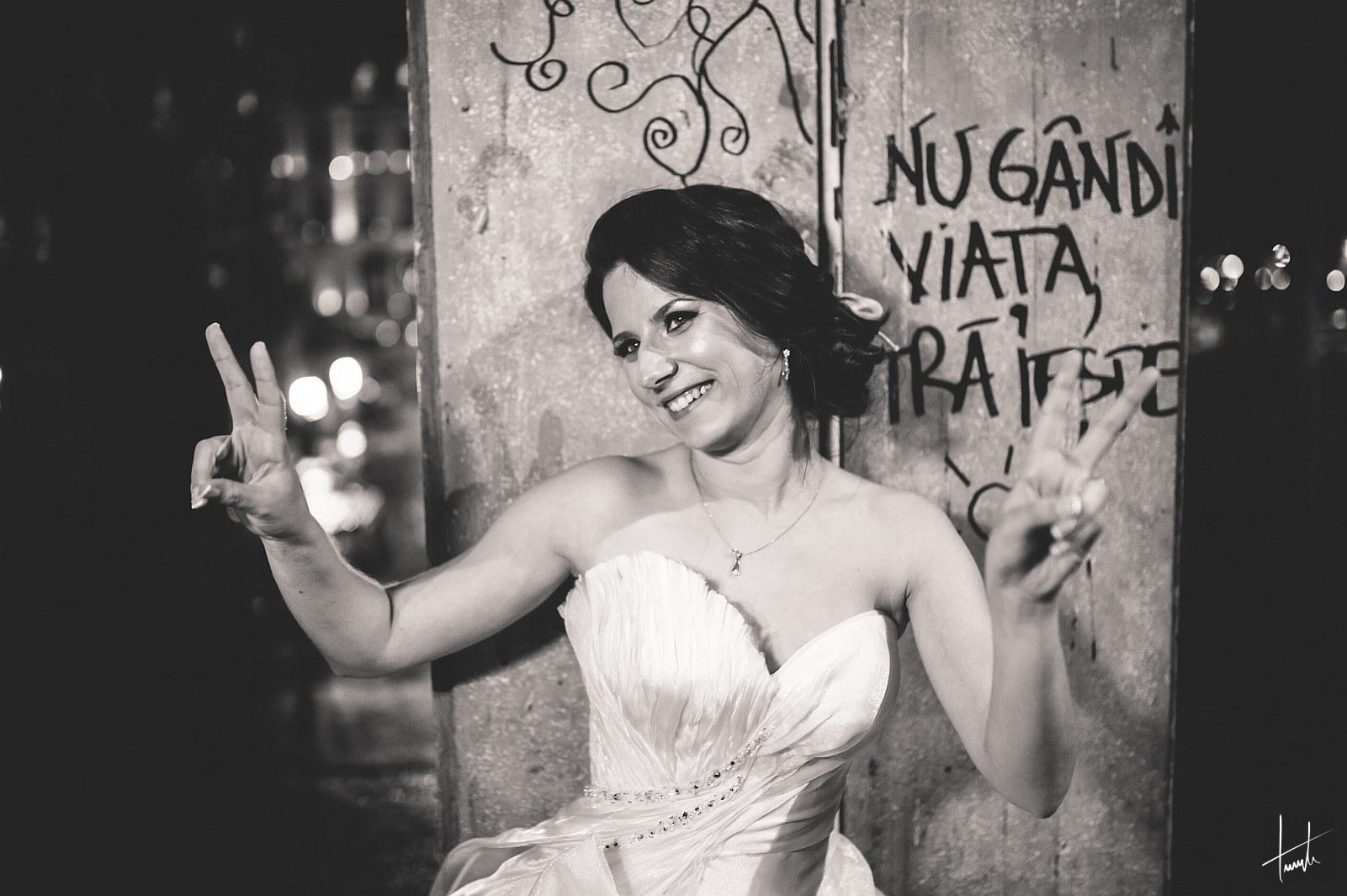 fotograf nunta iasi - Bogdan Terente - Irina Iulian 11