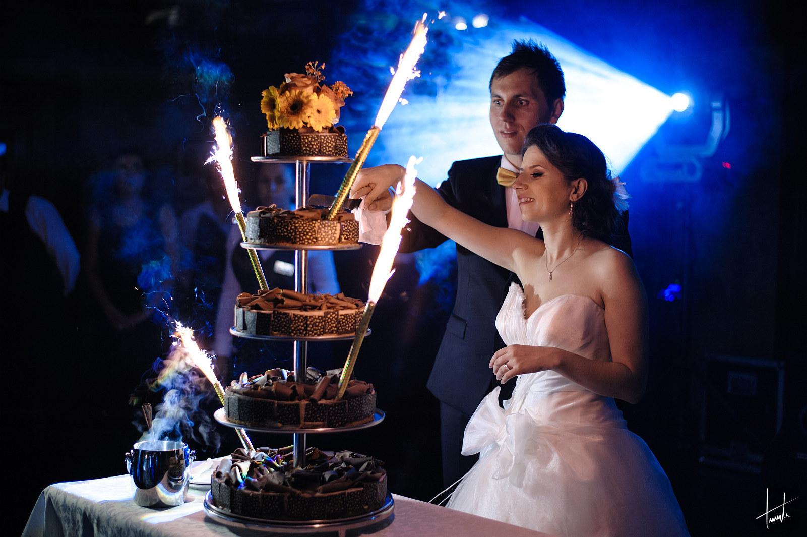 fotograf nunta iasi - Bogdan Terente - Irina Iulian 12
