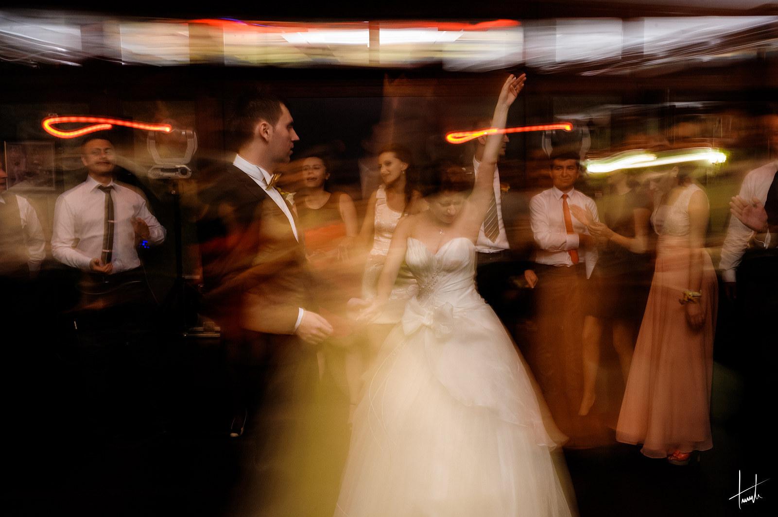 fotograf nunta iasi - Bogdan Terente - Irina Iulian 13