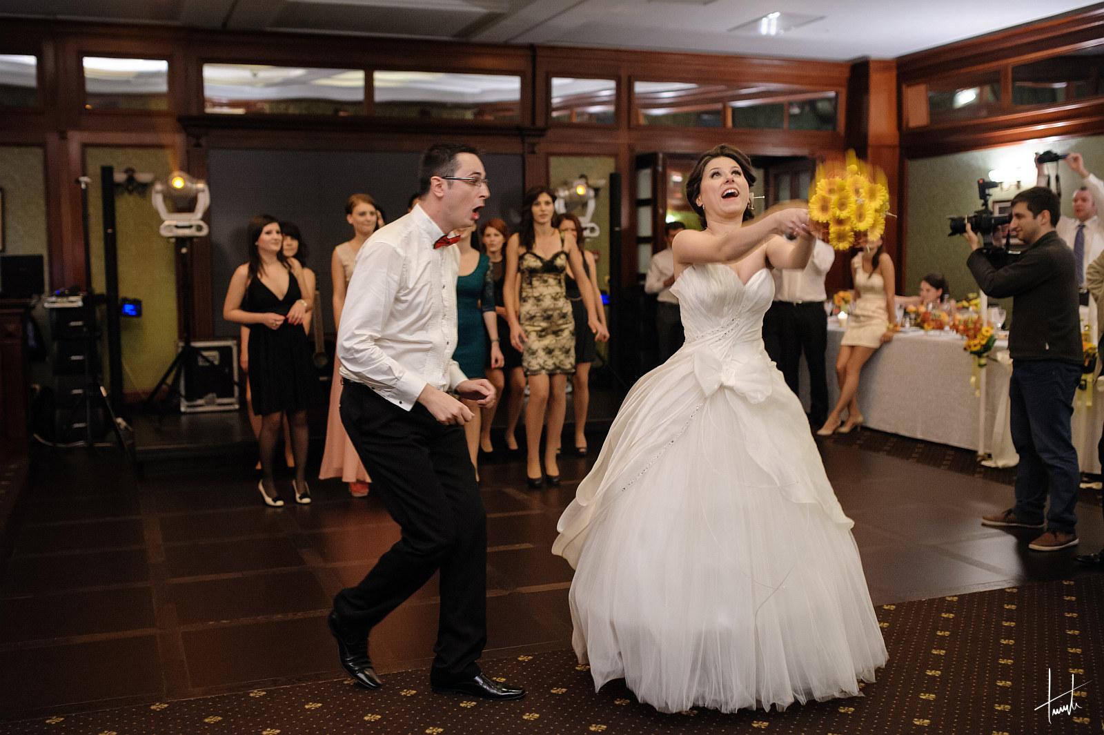 fotograf nunta iasi - Bogdan Terente - Irina Iulian 14