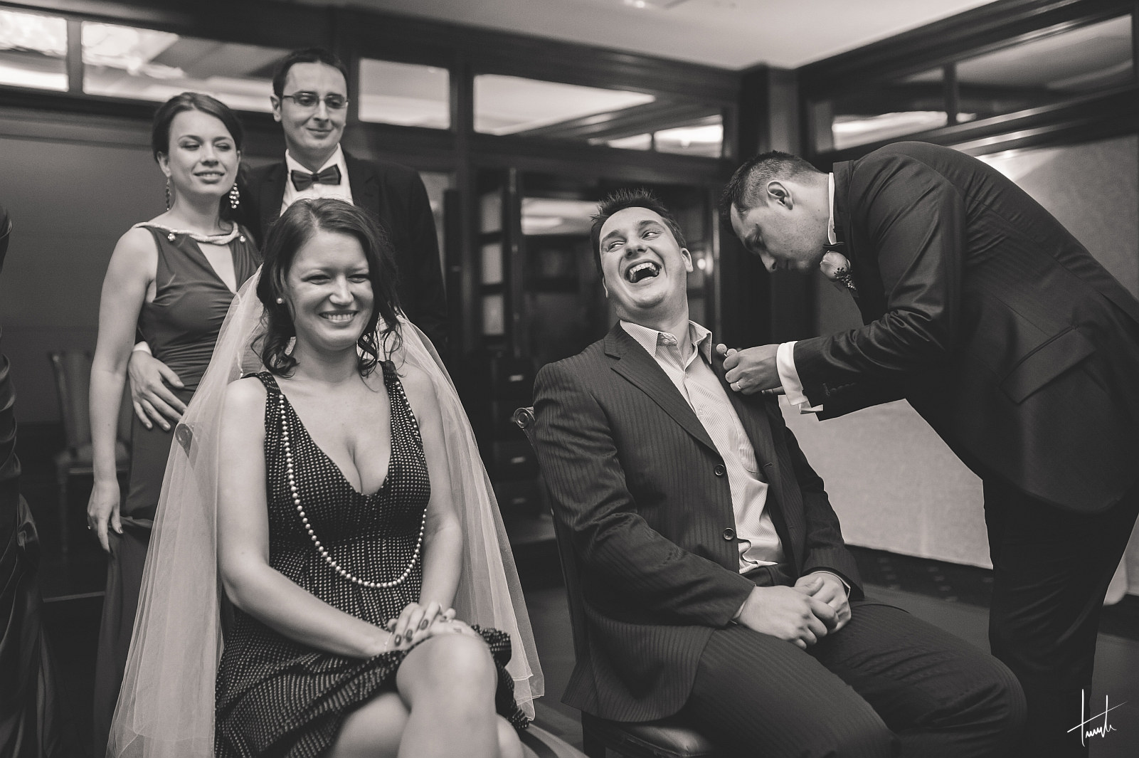 fotograf nunta iasi - Bogdan Terente - Irina Iulian 16