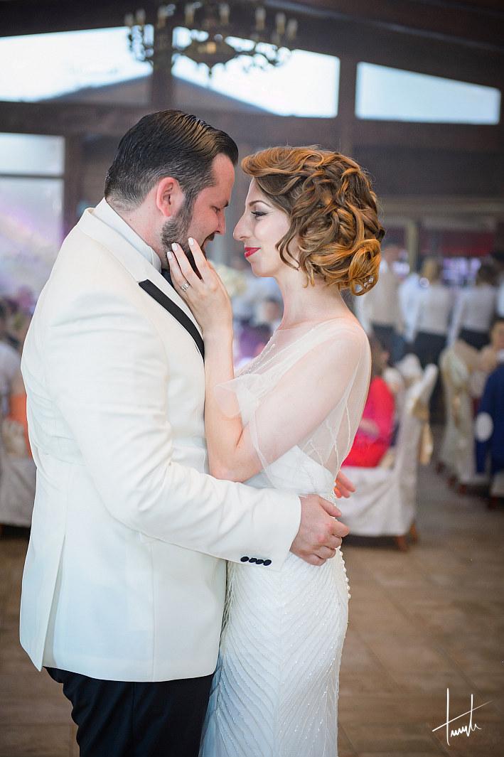 fotografie de nunta - Alina Mircea - by Bogdan Terente 02