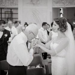 fotografie de nunta - Alina Mircea - by Bogdan Terente 06