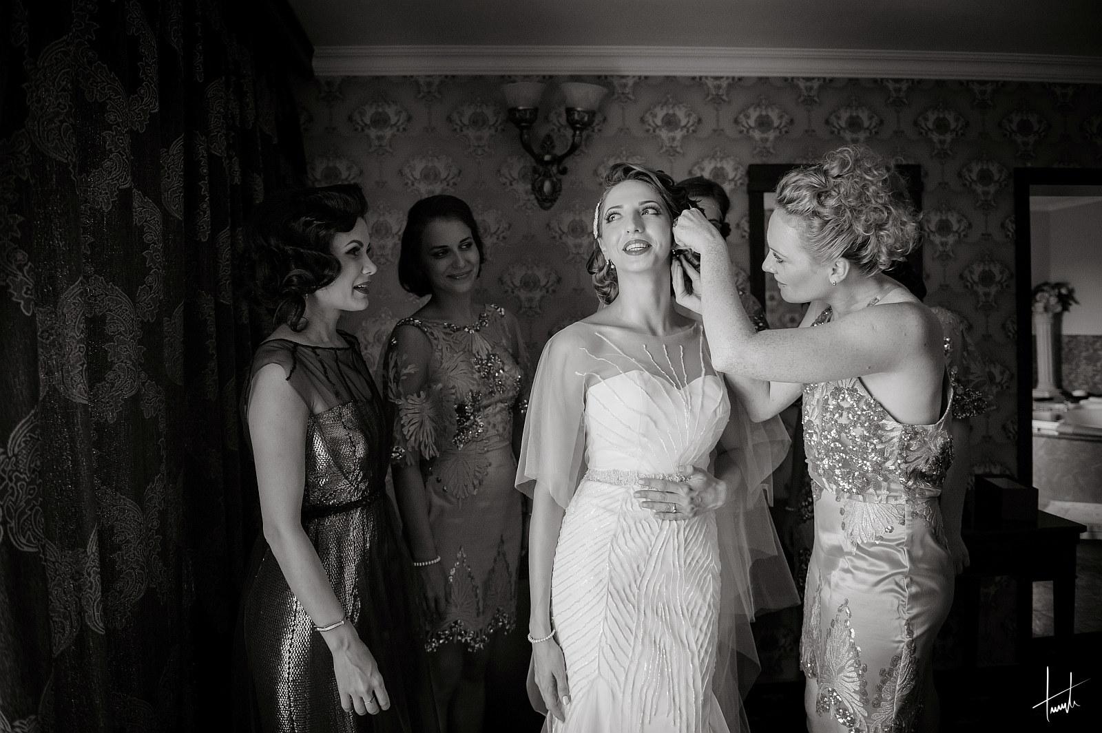 fotografie de nunta - Alina Mircea - by Bogdan Terente 08