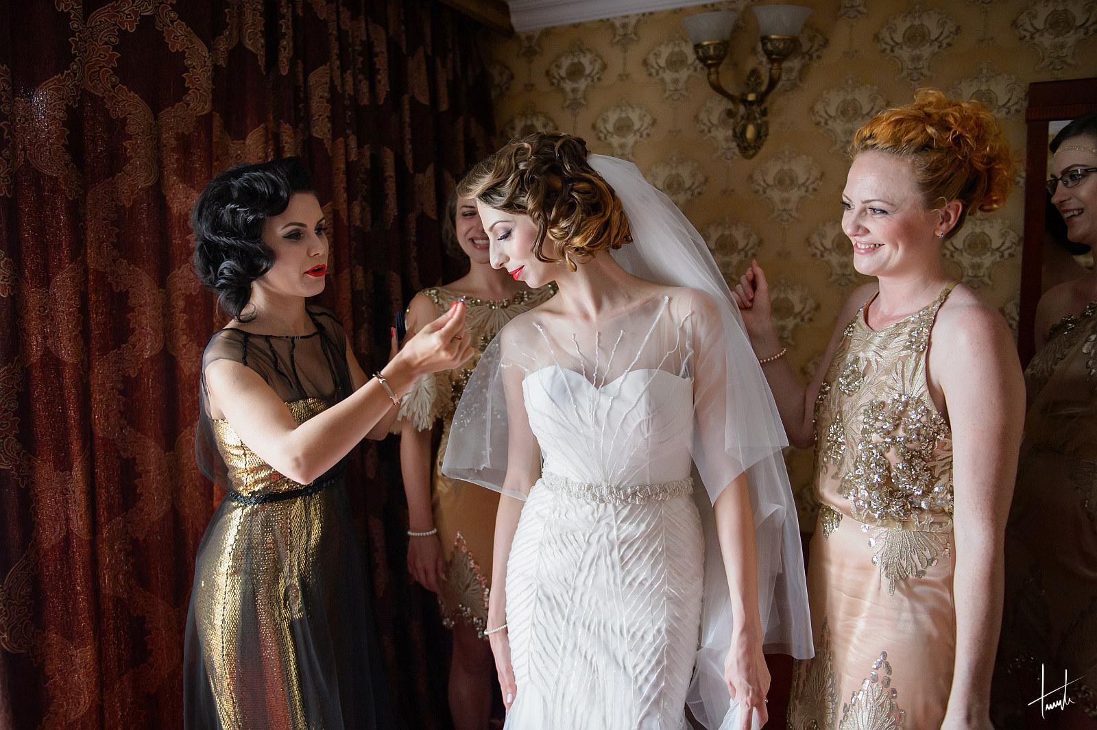 fotografie de nunta - Alina Mircea - by Bogdan Terente 09