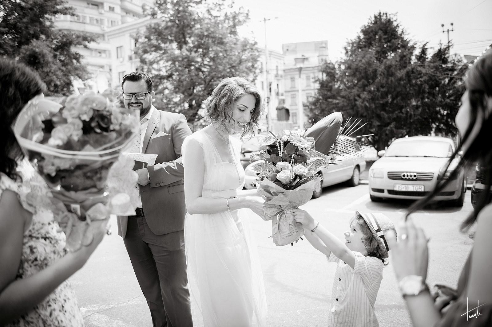 fotografie de nunta - Alina Mircea - by Bogdan Terente 10