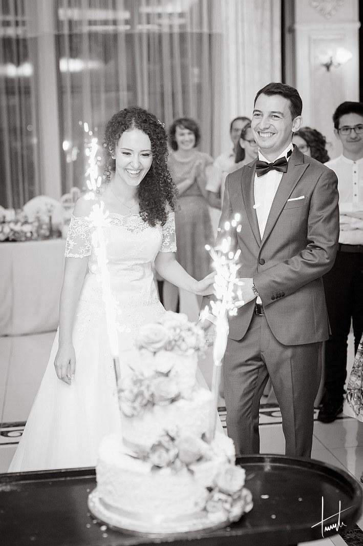 fotografie de nunta - Martha Ionut 04