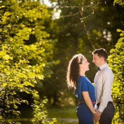 fotografie de nunta - Martha Ionut 10