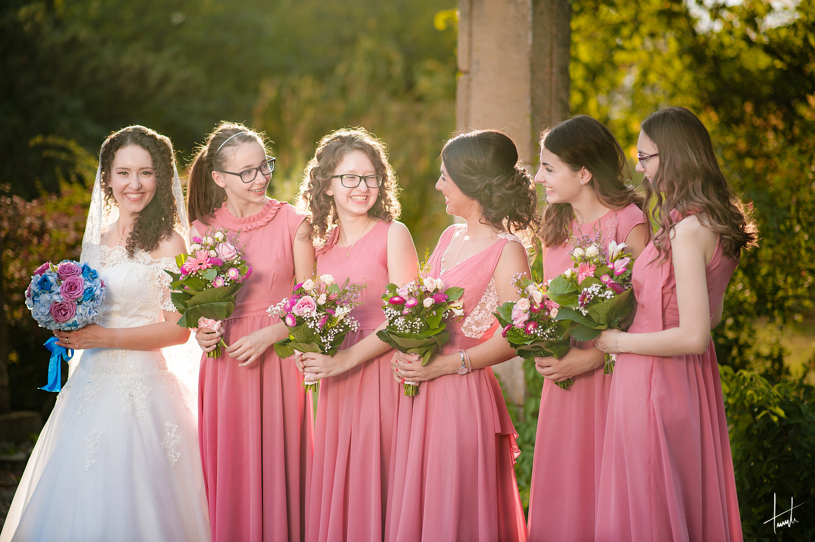 fotografie de nunta - Martha Ionut 11