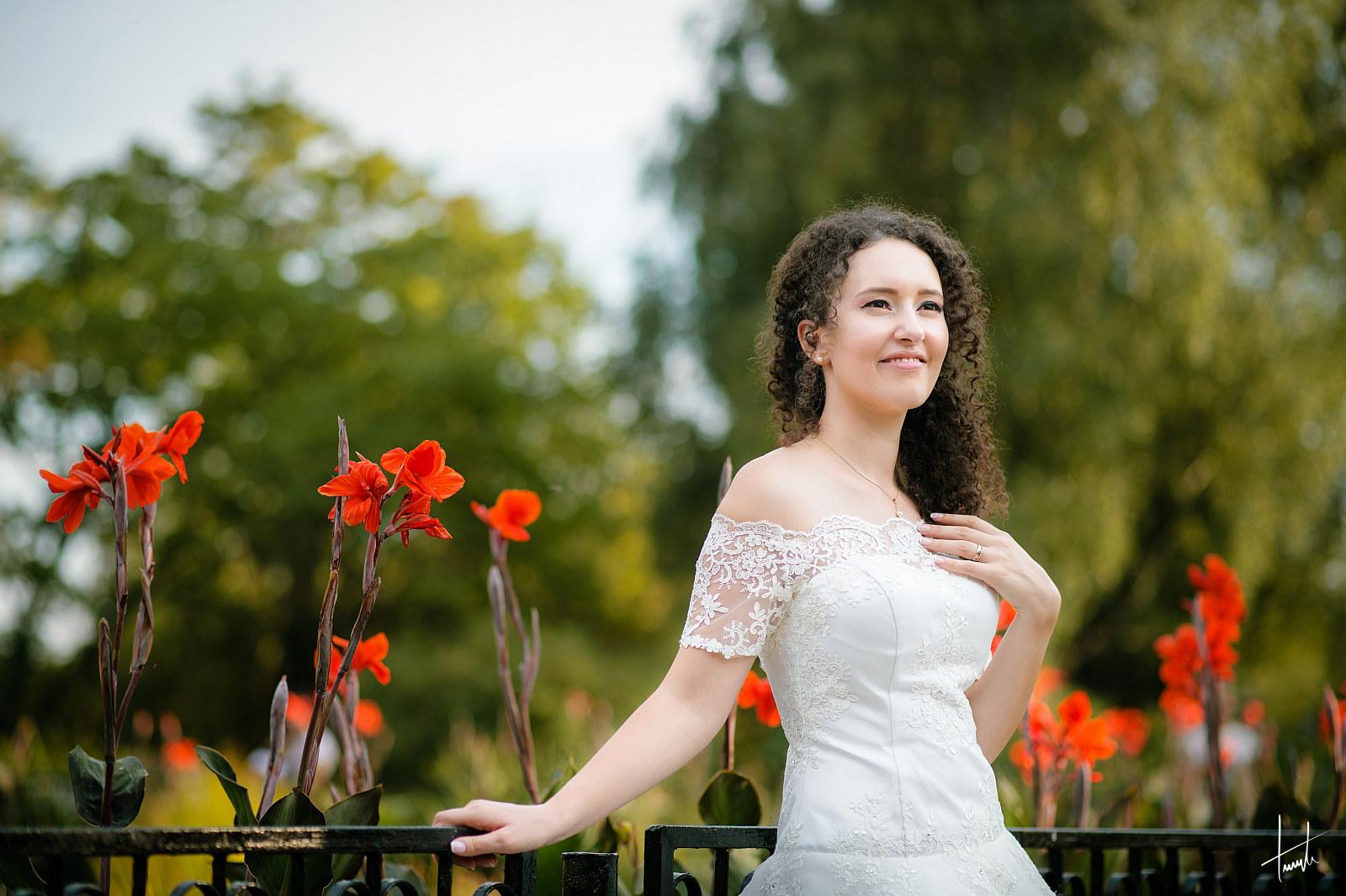 fotografie de nunta - Martha Ionut 13
