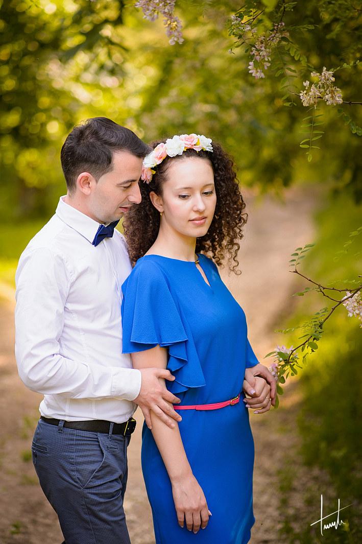 fotografie de nunta - Martha Ionut 17