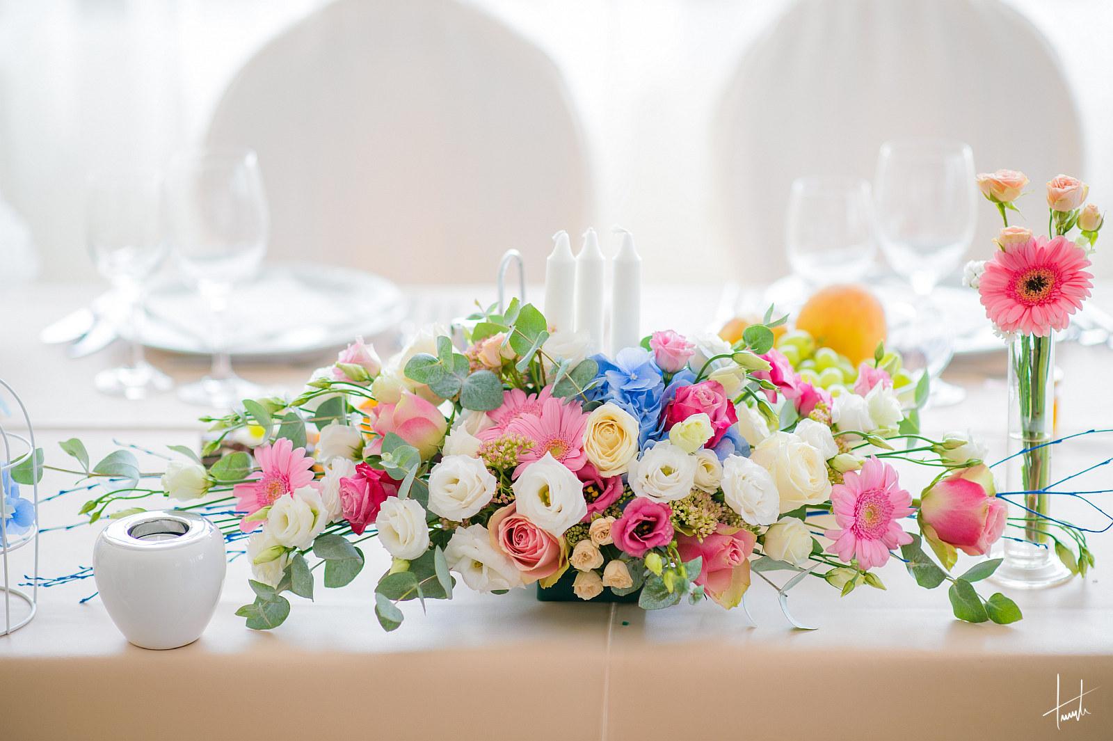 fotografie de nunta - Martha Ionut 18