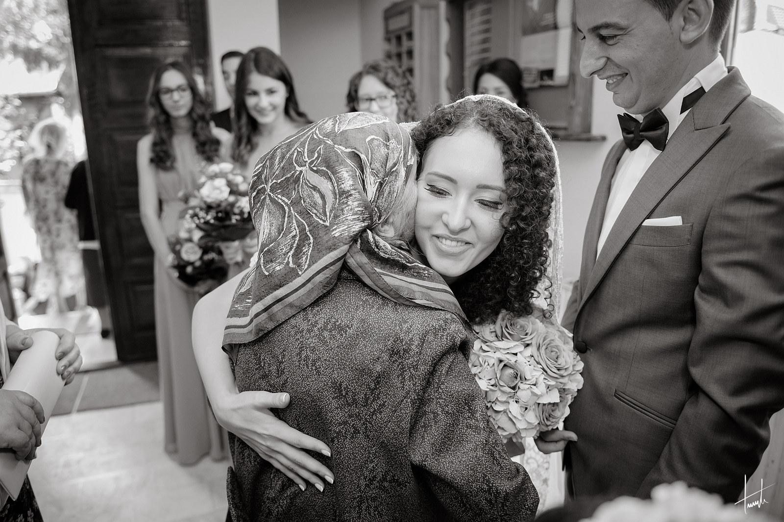 fotografie de nunta - Martha Ionut 19
