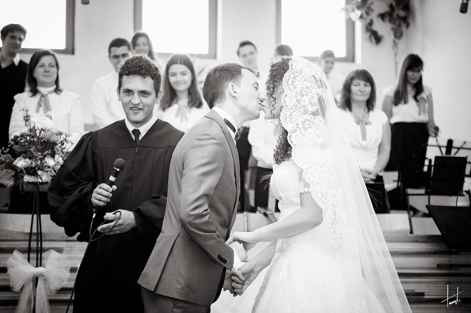 fotografie de nunta - Martha Ionut 20