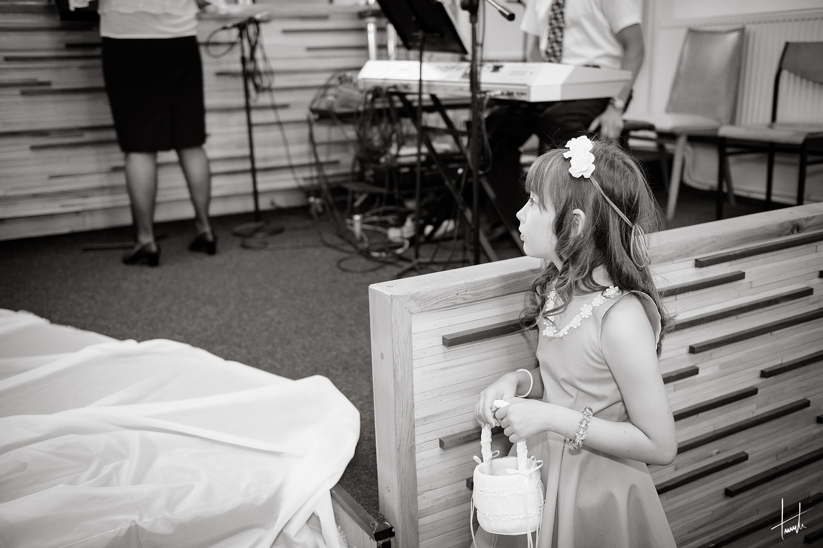fotografie de nunta - Martha Ionut 22