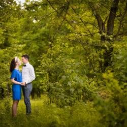 fotografie de nunta - Martha Ionut 24