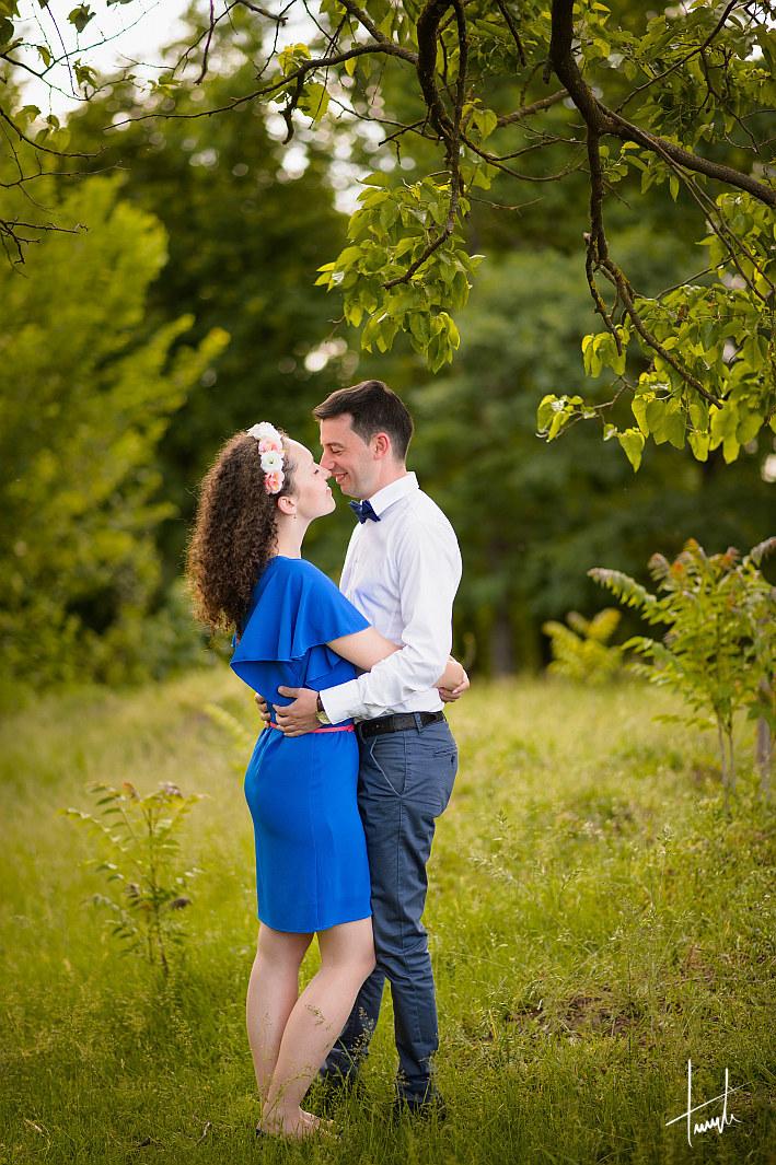 fotografie de nunta - Martha Ionut 26