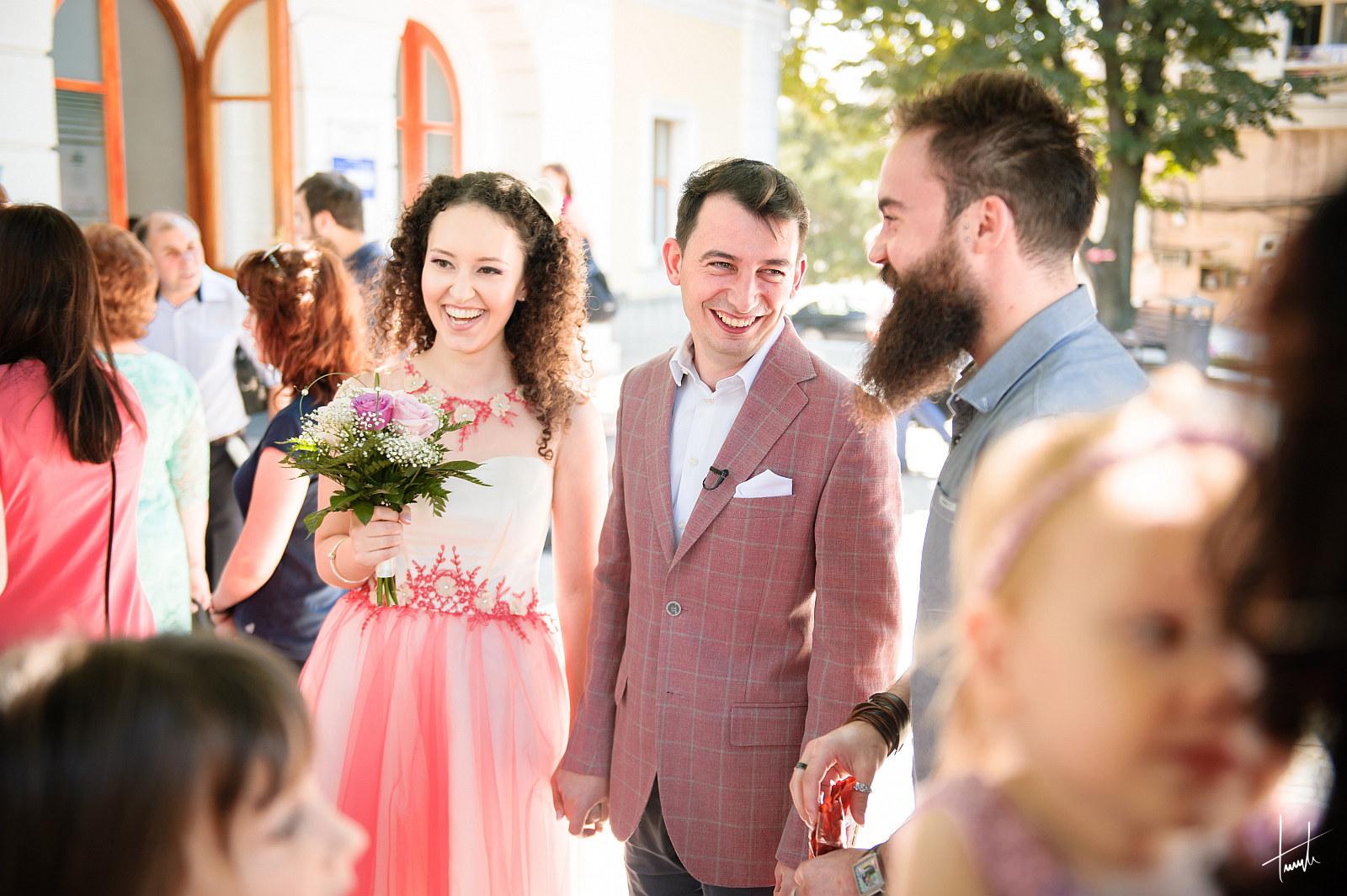 fotografie de nunta - Martha Ionut 27